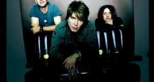 summer_goo_goo_dolls_opt