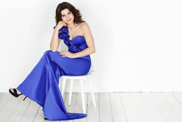 Liepajas_vasara_Maija Blue dress_opt