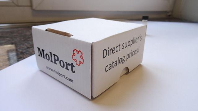 MolPort box 1_opt