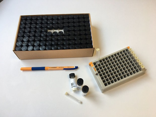 MolPort box 2_opt