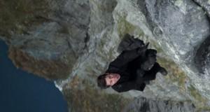 aerodium mission impossible_opt