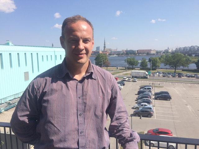 X Infotech Sergey Yeliseyev_opt