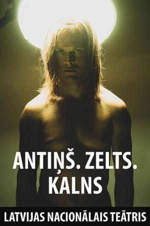 antins_opt