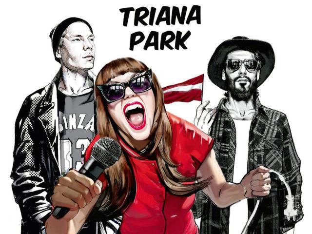 triana_park_opt