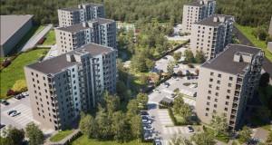 Riga Bonava Krasta kvartals_opt