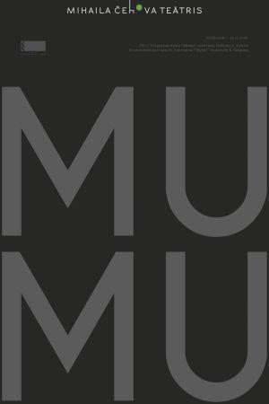 mumu_plakats_opt