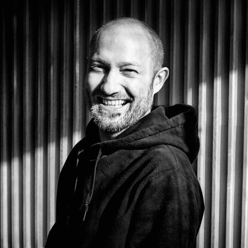 Paul-Kalkbrenner_opt