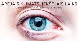 _r_jais klimats _opt