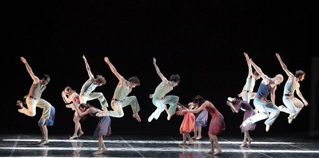 bejart-ballet_opt