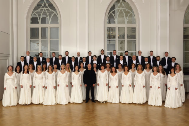 latvija hor choir_opt
