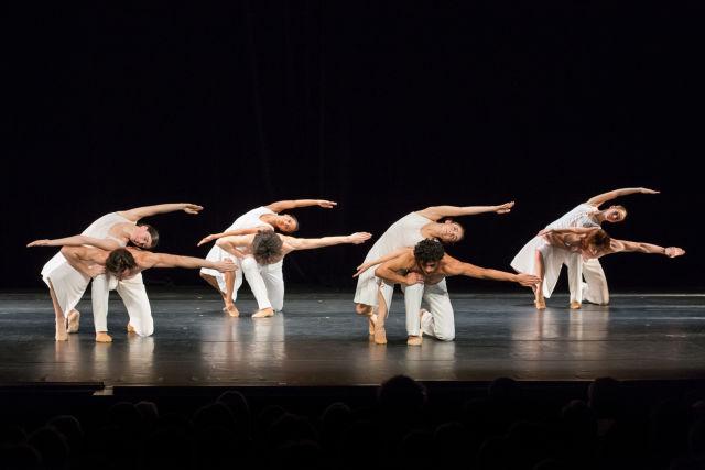 nojmajer=ballet_opt