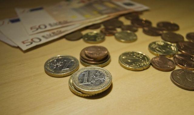 С точки зрения расходов на рабочую силу Латвия остается одной из самых выгодных стран в ЕС